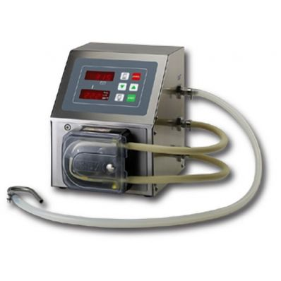 Дозатор для вязких жидкостей OilDOX