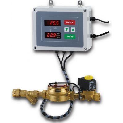 Дозатор воды DOX 25