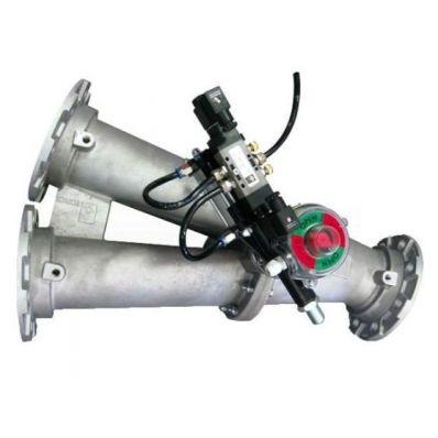 Переключатель потока VAB 125