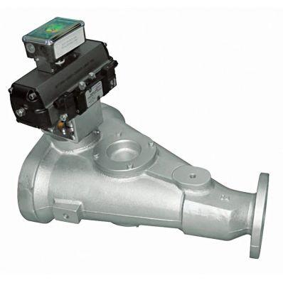 Перемикач потоку BDV 125