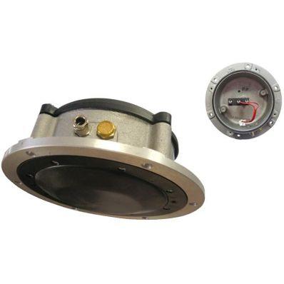 Датчик контроля давления IPM