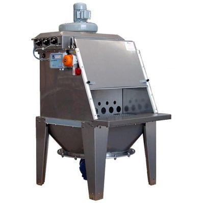Ручной растариватель мешков RSM