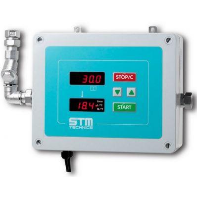 Дозатор воды DOX 30