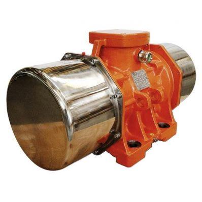 Вибраторы электрические MVE-D взрывобезопасные