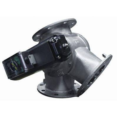 Переключатель потока GPD 250