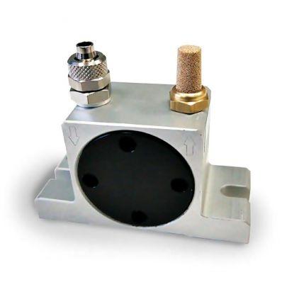 Пневматические турбинные вибраторы OT