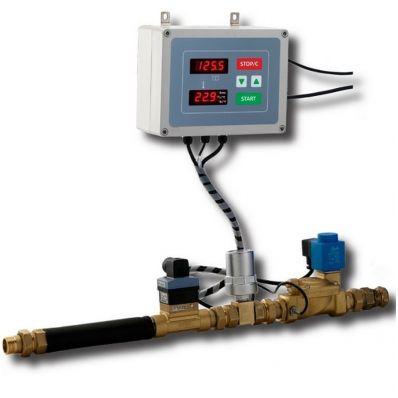 Дозатор воды DOX 125