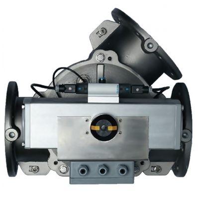 Перемикач потоку SDTD 250