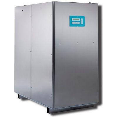 Охладитель воды SCWR-TR-D 760/140