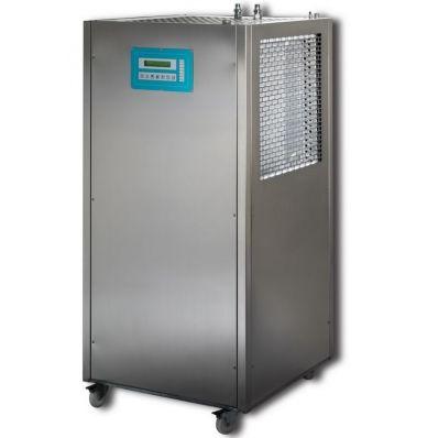Охладитель воды SCWR-TR-D PRO 155/50