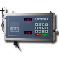 Дозатори води STM