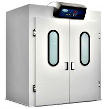 Холодильное оборудование GAVACOLD