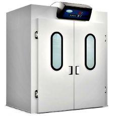 Холодильне обладнання GAVACOLD