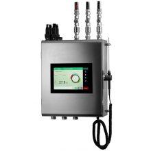 Дозатори-змішувачі води STM