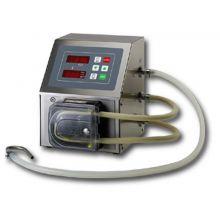 Дозаторы для вязких жидкостей STM