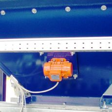 Електричні мотор-вібратори